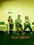 Unscripted- Seriesaddict